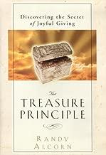 Best the treasure principle dvd Reviews