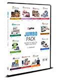 """11 Software in 1 Pack Make Passport / Visa Photo Packages in Seconds with Passport Xpress Convert any PC into Kiosk"" Fastest and Simplest Photo Correction with Edit Xpress ""Green screen photography is a great replacement for traditional methods of p..."