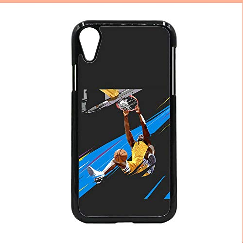 Have Basketball Player 1 Differently Girls Abs Phone Shells Use As Iphone Xr Apple