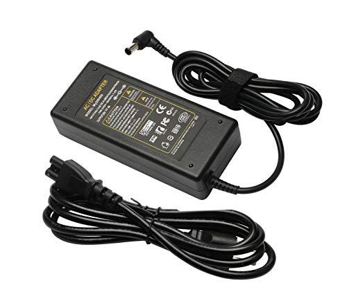 4A HDTV TV cargador AC adaptador para Samsung 22' 32' UN32J UN22H UN32J4000AF UN22H5000 UN32J4000 UN32J400DAF BN44-00835A LCD LED Plasma DLP A4819-FDY BN44-008835A 37A A6. 619 FSM...