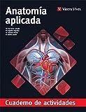 ANATOMIA APLICADA ACTIVIDADES AULA 3D