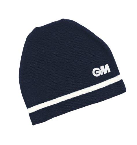GM Bonnet Bleu marine One Size