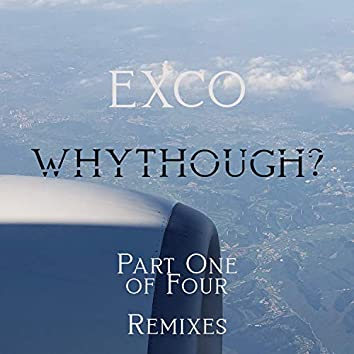 EXCO (Remixes)