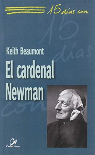 Cardenal Newman, El. 15 Dias: 39 (15 días con)