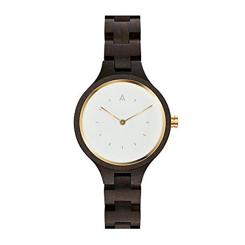 MAM Originals · Geese Black | Reloj de...