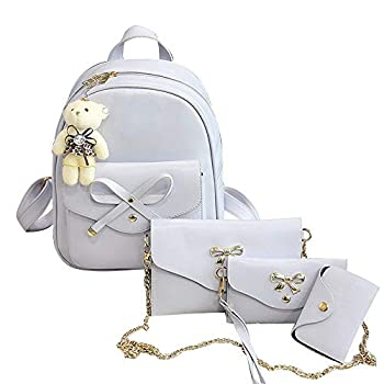 Best purses for teenage girl Reviews