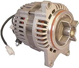 New Alternator For 1990-2000 HONDA GOLDWING GL1500 GL 1500 40A 31100-MT2-005 31100-MT2-015