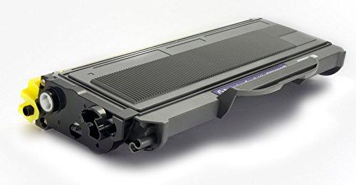 Prestige Cartridge TN2120 TN2110 Toner compatibile per Brother HL-2140, HL-2150, HL-2150N, HL-2170, HL-2170W, DCP-7030, DCP-7040, DCP-7045N, MFC-7320, MFC-7340, MFC-7345DN, MFC-7440N, MFC-7840W