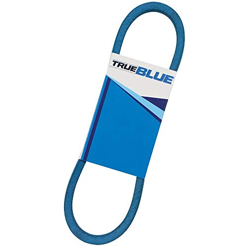 Trueblue Belt, 1/2