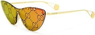Gucci - Occhiali da sole gucci gg0666s 003 - 99/1/140