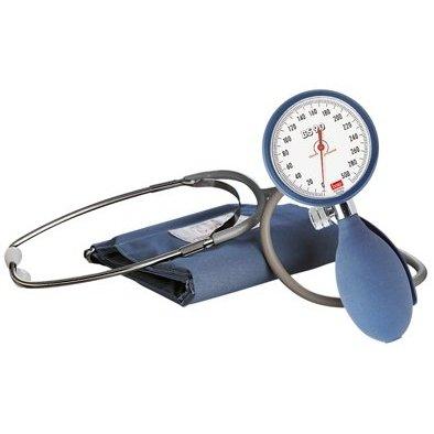 Stethoskopgerät boso BS 90, Blutdruckmessgeräte