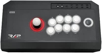 Real Arcade Pro V3 SA - Playstation 3