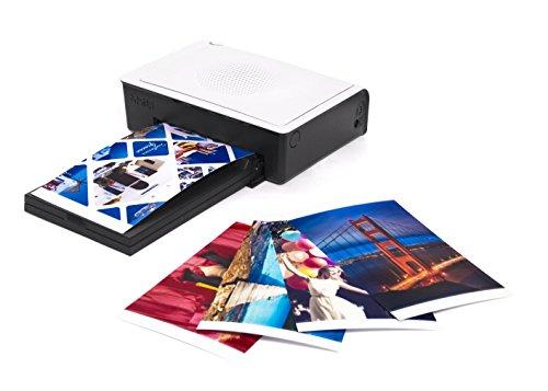 Hiti P310W Impresora Fotográfica Inalámbrica