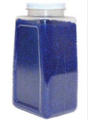 ATD Tools 7886 Jar of Replacement Desiccant - 1 Quart Capacity