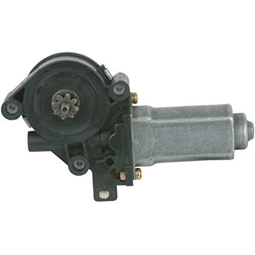 06 dodge stratus motor - 2