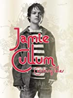 Jamie Cullum Catching Tales (Pvg)