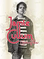 Jamie Cullum Catching Tales P/V/G