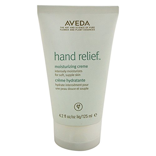 Aveda Hand Relief Moisturizing Cream 42 Ounce