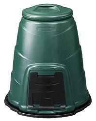 Blackwall Green Concost Bin