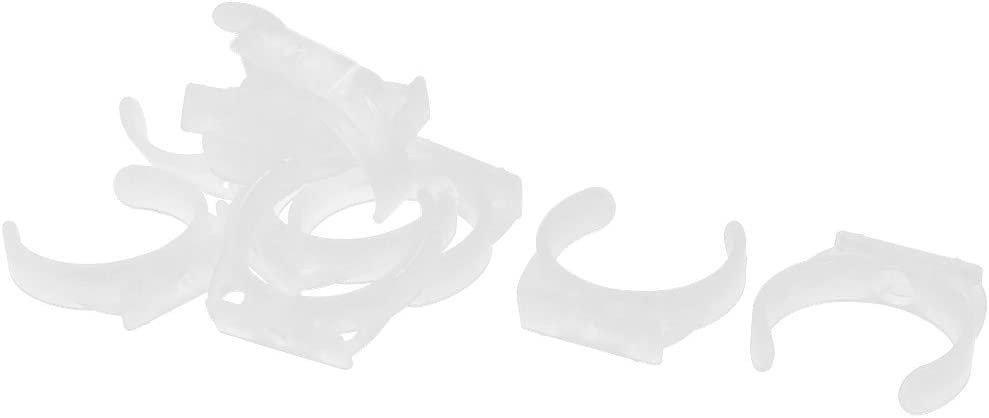 Aexit 43mm Single Civil Max 76% OFF Equipment Accessories Clip Hardware Shipping included Clam