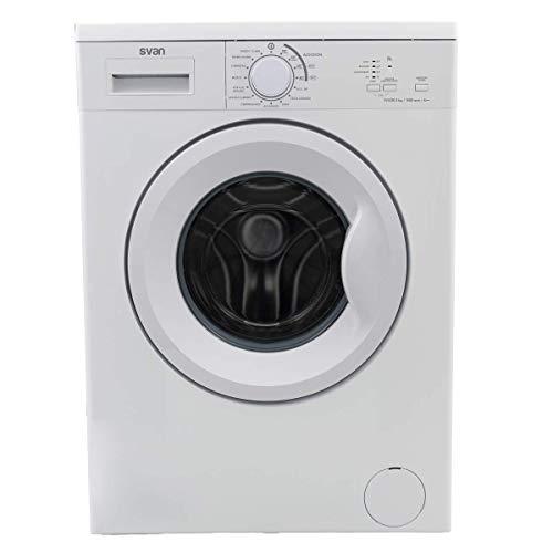 , lavadoras baratas Carrefour, MerkaShop
