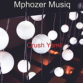 Crush Yami