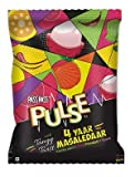 Pass Pass Pulse Masaledaar Pack of 10 Assorted Flavours