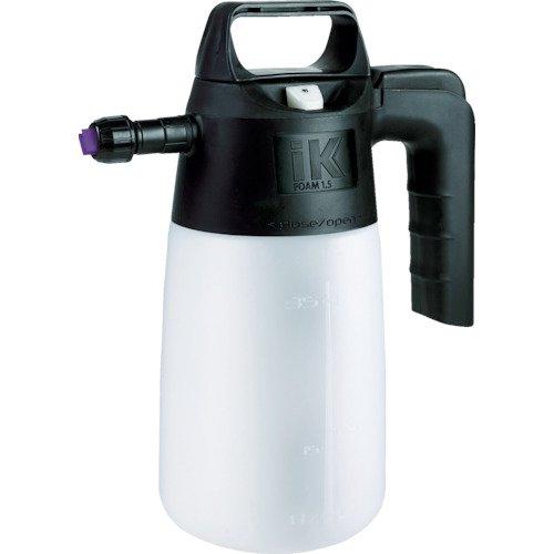 Matabi ik - Pulverizador previa presión foam-1,5