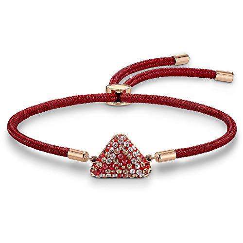 Swarovski Bracelet Power