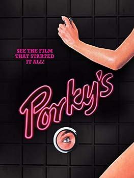 Porky s