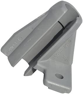 Pata Izquierda para toldos F45 Plus y F50 2,5m Fiamma 05106-01 071//370-L