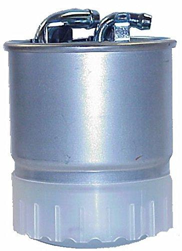 ptc fuel filters PTC PPS10265 Fuel Filter