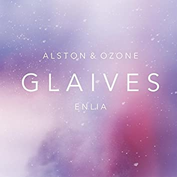 Glaives (feat. Enlia)