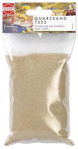 Busch 7522 Quartz Sand Beige