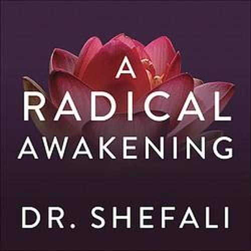 A Radical Awakening cover art