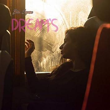 Dreams (Remix)