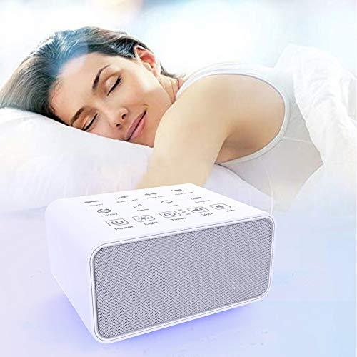 HeartRain Schlafmittel Gerät/Schlafmittel Hypnose Instrumente Können Helfen, Schlaflosigkeit Zu Verbessern, Geeignet Für Menschen Mit Schlaflosigkeit/Schlafstörungen
