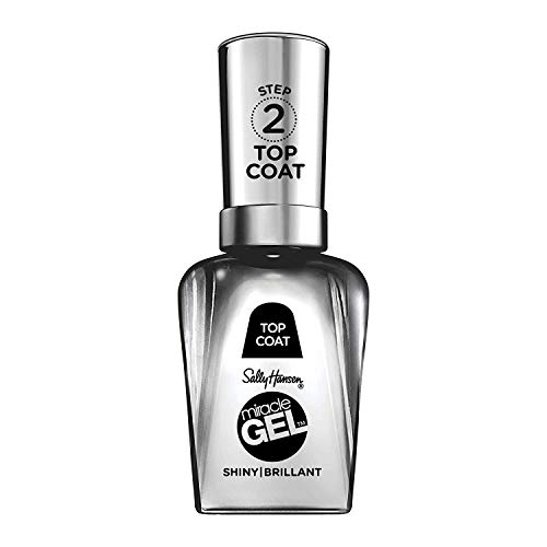 No light gel polish, Gel nail polish without uv light, Gel polish no light, Gel nail polish no light, Gel-like nail polish, Gel effect nail polish