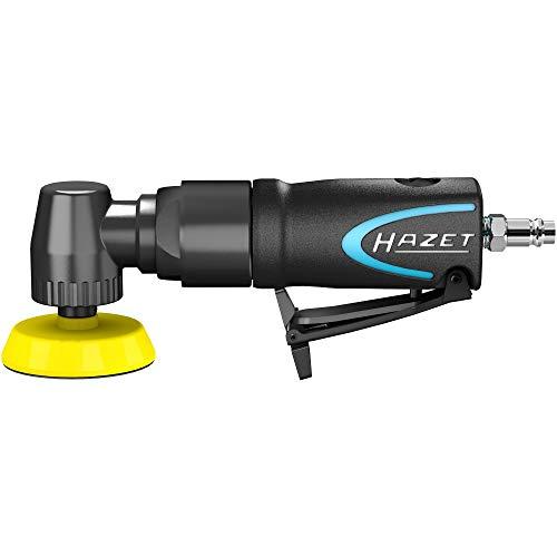HAZET 9033M-9 Mini-Polierer