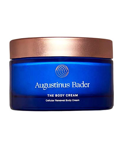 Augustinus Bader Cellular Renewal The Body Cream 6.7oz (200ml)