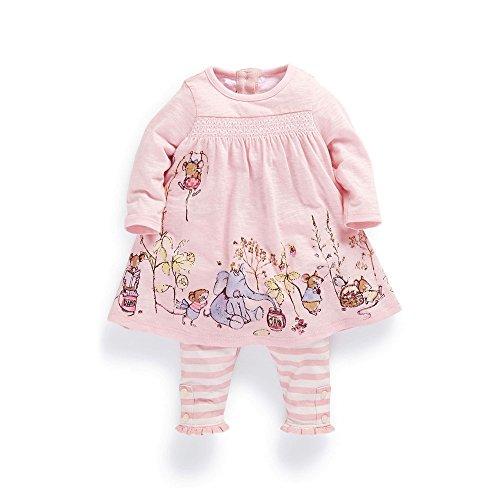 d67d191b7101 Infant Girl Clothes Set - Babe Clothes Reviews 2019
