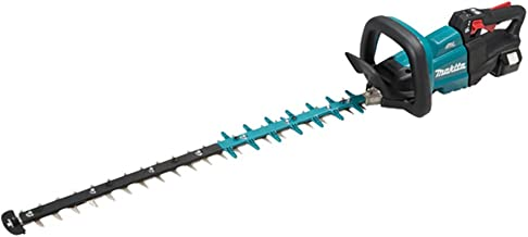 Makita DUH751RT 18V Li-ion LXT Brushless 50cmn Hedge Trimmer Complete with 1 x 5.0 Ah Battery and Charger