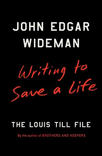 Image of Writing to Save a Life: The Louis Till File