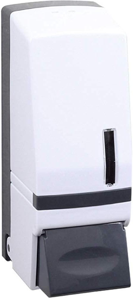 Soap Dispenser Soap Dispenser Antivirus hotel bathroom Foam Hand
