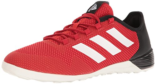 adidas Performance Men's Ace Tango 17.2 in Soccer Shoe
