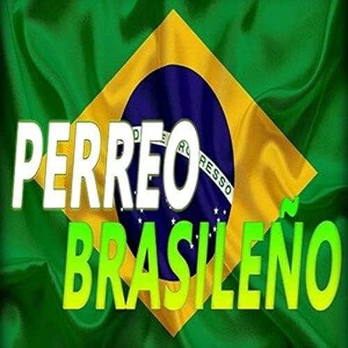 Dj Perreo Mix