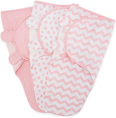 Top 10 Best baby sleep sacks 0-6 months Reviews
