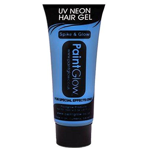 Smiffy's - UV Gel para el pelo
