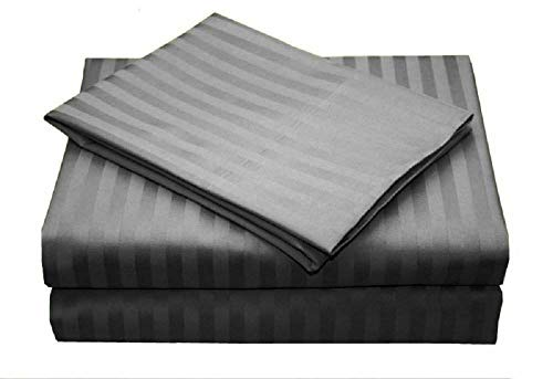 queen size waterbed sheets - 3