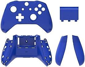 TwiHill O escudo protetor é adequado para xbox one slim. Acessórios de substituição de concha de alça sem fio xbox one s -...